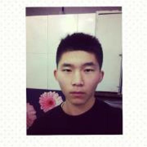 boseok831's avatar