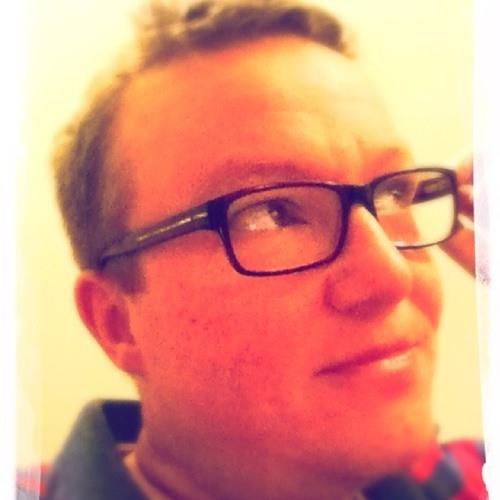 mattbo's avatar