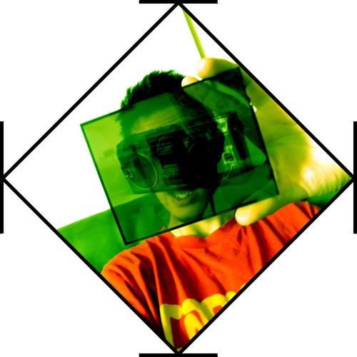 KonTR AllZè2's avatar