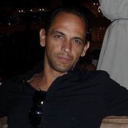 BG011's avatar