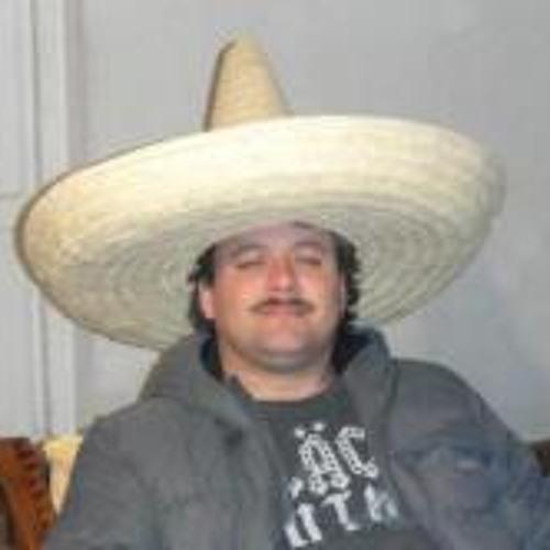 djgabok's avatar