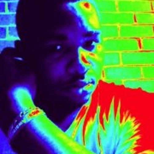 Danny CMajor Curtis's avatar