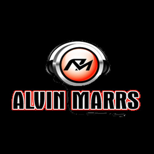 Alvin Marrs's avatar