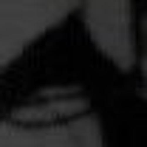 narkotrust's avatar
