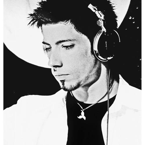 DJ Ivan B's avatar