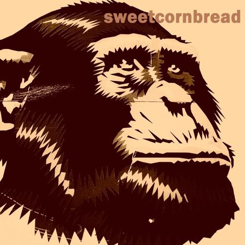 sweetcornbread's avatar