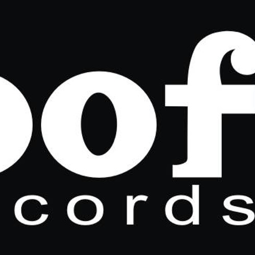 diseñogoofyrecords's avatar