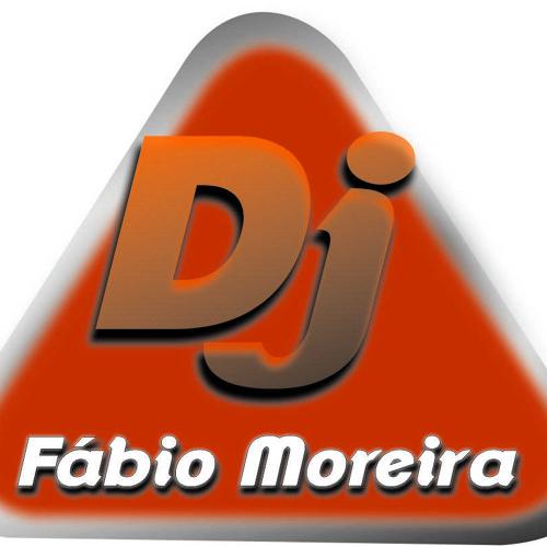 DJ FABIO MOREIRA's avatar