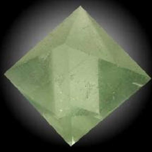 Ioctahedron's avatar