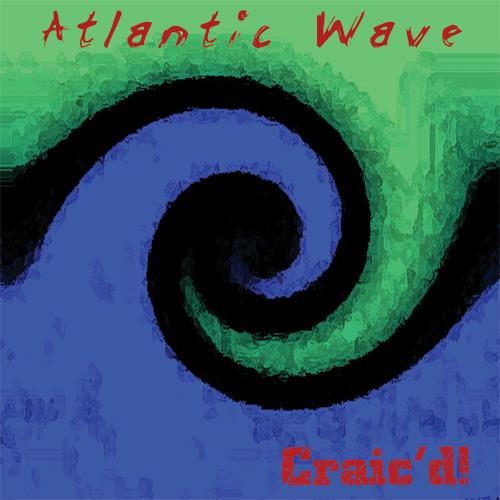 Atlantic Wave's avatar