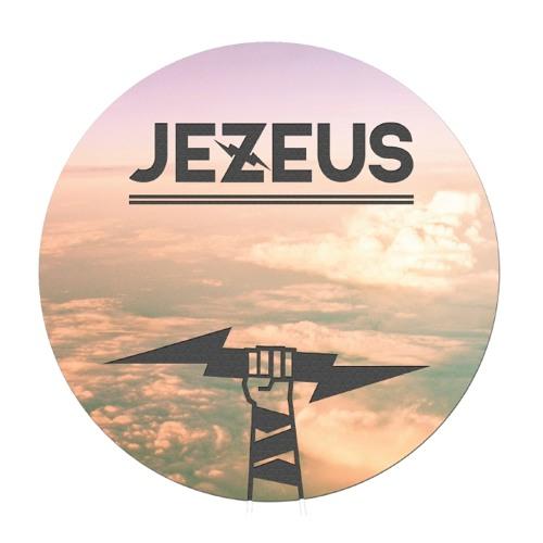 JeZeus's avatar