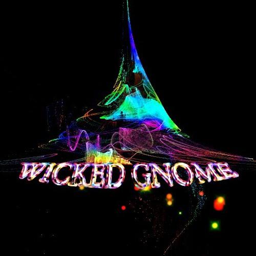 WickedGnome's avatar