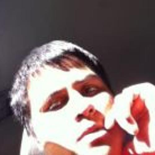 ASUNCARLOS's avatar