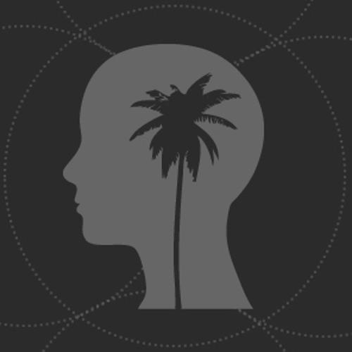 MalandroGemellus's avatar