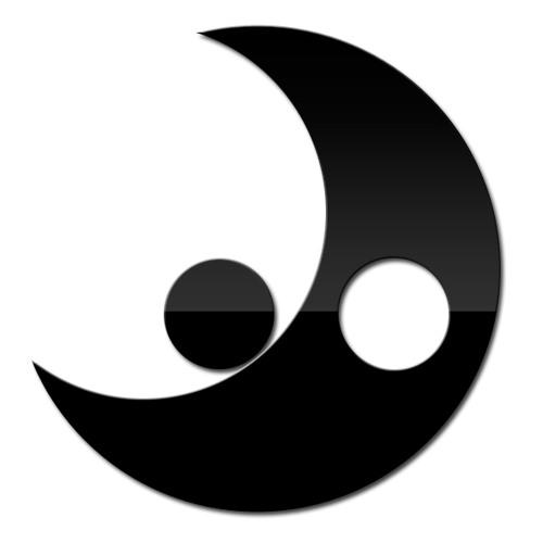 Berto Nastik's avatar