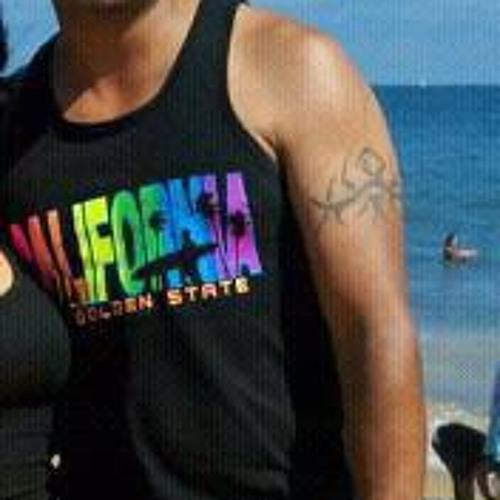 Steveo Padilla's avatar