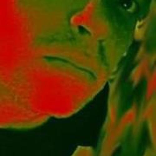 Edward Grubb's avatar