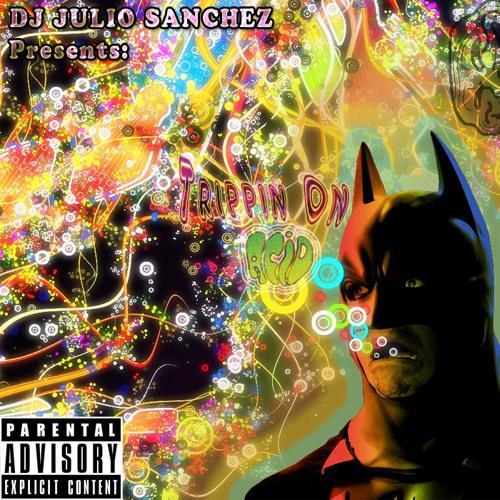 DJ Julio Sanchez's avatar