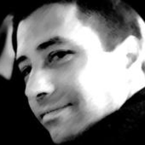 Hector Hungria's avatar