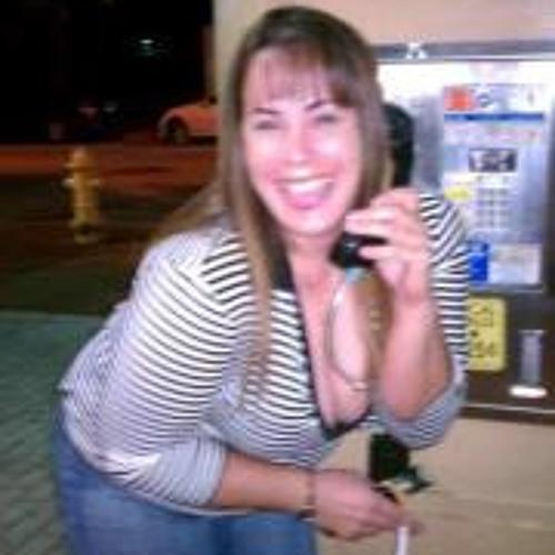 Ms. Vanessa Llanos's avatar