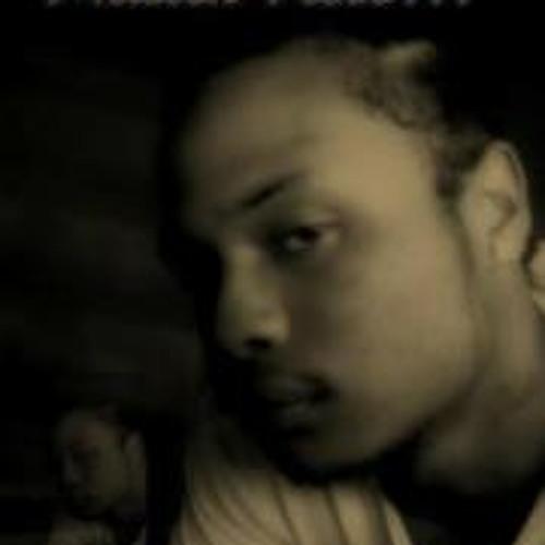 Preemo2k's avatar