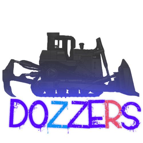 Dozzers's avatar