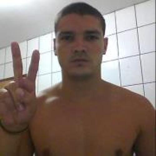 Turini Guermandi's avatar