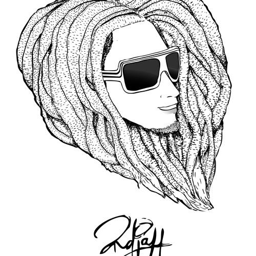 RdJah's avatar