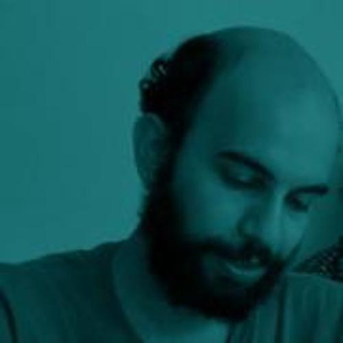 Rafael Oliveira 50's avatar