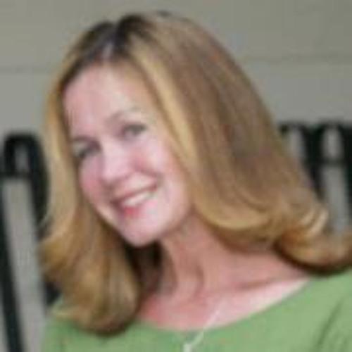 HelenMarie Peters's avatar