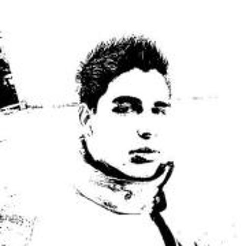 Neon positivo's avatar
