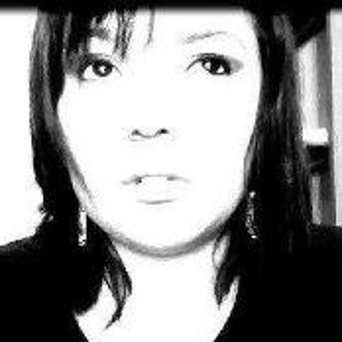 Caroline Cotéco's avatar