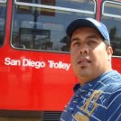 user7327847's avatar