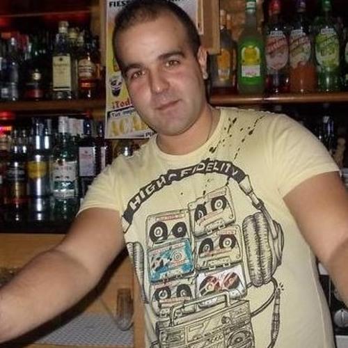 Dj DPM's avatar