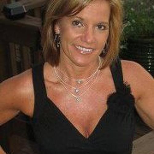 Norma Jean Baker Kings's avatar