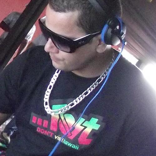 Rodrigo Alves''s avatar