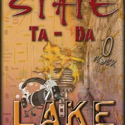 State Ta Da Lake Prod.'s avatar