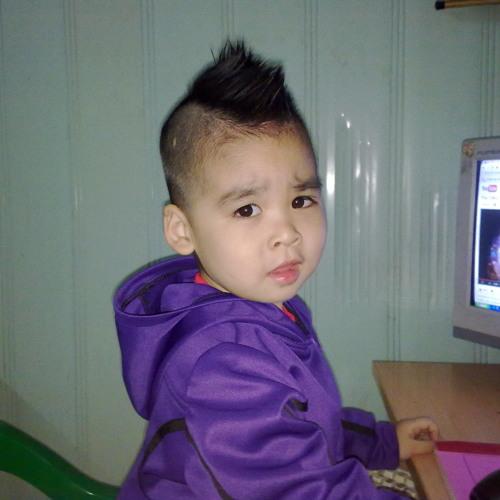 Béo Nguyễn's avatar