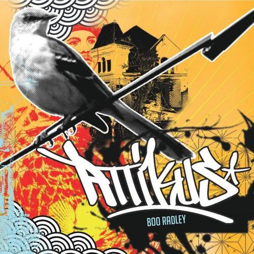 Attikus & GBoXX's avatar