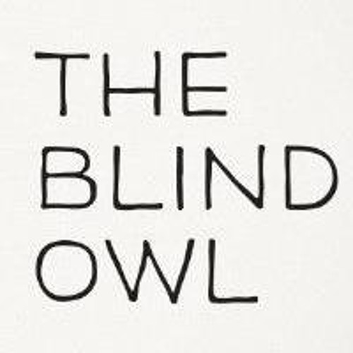 The Blind Owl's avatar
