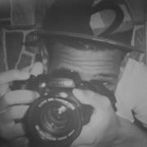 Vinicius Barreto 2's avatar