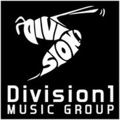 @Division1's avatar