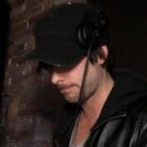 Rob Caruk's avatar