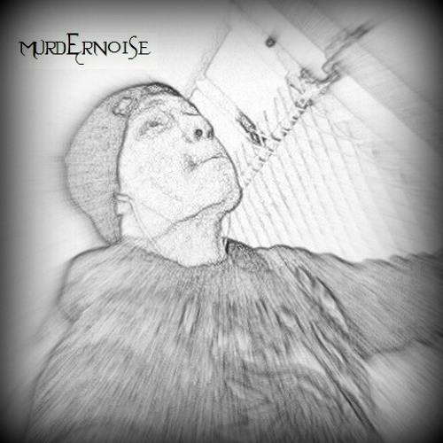 Dj MurderNoise's avatar