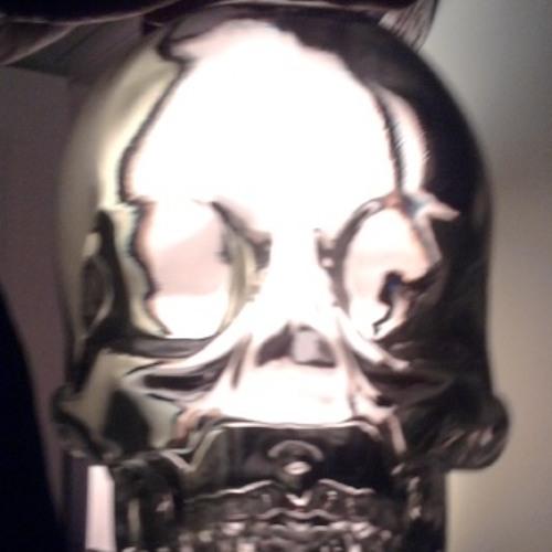 1EyedC's avatar