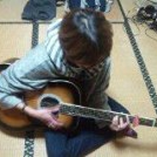 Ayumi  Nakamura 1's avatar