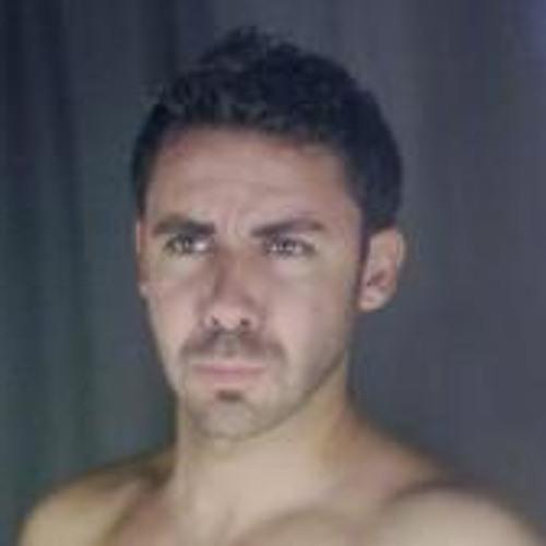 Fran López Fuentes's avatar