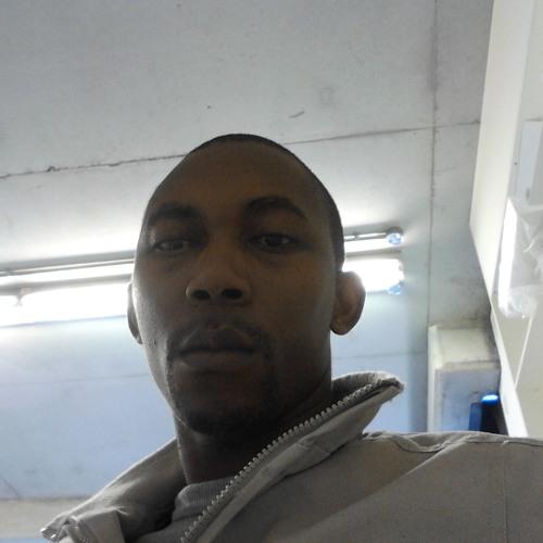 dupesy-mix's avatar