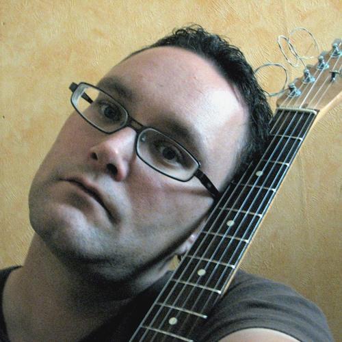 André Karlsson's avatar