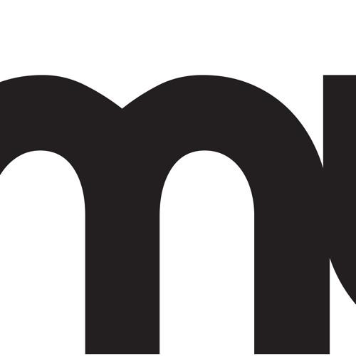 Litmus Official's avatar